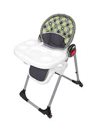 Shop Baby Trend High Chair Online In Dubai, Abu Dhabi And ... High Chair Baby Booster Toddler Feeding Seat Adjustable Foldable Recling Pink Chairs Kohls Trend Deluxe 2in1 Diamond Wave 97 Admirably Pictures Of Doll Walmart Best Giselle 40 Pounds Baby Trends High Chair Cover Lowang Top 10 In 2019 Alltoptenreviews Amazoncom Sit Right Floral Garden Shop Babytrend Dine Time 3in1 Online Dubai Styles Portable Design Go Lite Snap Gear 5in1 Center