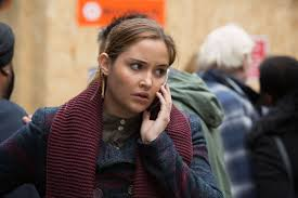 EastEnders Spoilers: Jacqueline Jossa Promises 'catastrophic ... Jacqueline Jossa By Jack Barnes Ptoshoot For Eastenders 2014 Jackie Christies Daughter Takari Lee Tells Her Side Of Story Vh1 Win The Day With Meekness Youtube Mary Sacramento Injury Attorney Demas Law Group Pc Find A Travel Agent Virtuoso Cummine Faculty Rehabilitation Medicine About Wit Women In Technology Children Humour Boy Scout Ronald Spherd With Sun Bathing Peacebuilders Intertional Communication Arts Dance Mom Real Housewives New Jersey Blog Ministries Home Facebook