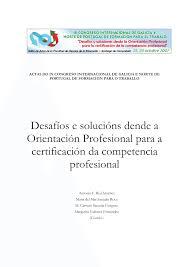 Qué Es Un Certificado De Discapacidad Incluyemecom