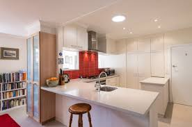 kitchen without windows design kitchen design kitchen
