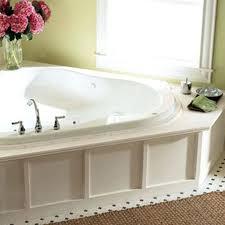 Homax Tub And Sink Refinishing Kit Canada by Bathtubs Impressive Tub Surround Panels With Window 41 S Bathtub