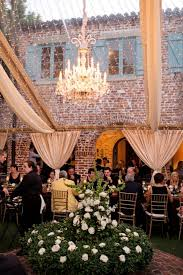 Best Orlando Wedding Venues Ideas Florida Winter Garden Attire Medium Size