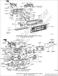 Ford Truck Technical Drawings And Schematics - Section I ... Used Parts 2008 Ford F450 Xl 64l V8 Diesel Engine Subway Truck 2002 F550 Tpi Hd Product Profile July 2011 8lug Magazine 1974 Fordtruck F250 74ft1054c Desert Valley Auto New Ford Trucks Rust 7th And Pattison Accsories 2018 Technical Drawings And Schematics Section H Wiring Flashback F10039s Home 1938 Grillparts The Hamb