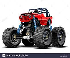Cartoon Monster Truck Stock Photo: 276127264 - Alamy Cartoon Monster Trucks Kids Truck Videos For Oddbods Furious Fuse Episode Giant Play Doh Stock Vector Art More Images Of 4x4 Dan Halloween Night Car Cartoons Available Eps10 Separated By Groups And Garbage Fire Racing Photo Free Trial Bigstock Driving Driver Children Dinosaur Haunted House Home Facebook Royalty Image Getty