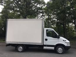 Iveco Daily Luton Box Van 2.3 Turbo Diesel 2007 One Owner 44000 Fsh ... Mitsubishi Canter 3c 75 4 X 2 Box Van 2000 Isuzu Vn Npr4 Cyl Turbo Diesel Box Truck City California Iveco Daily Luton Box Van 23 Turbo Diesel 2007 One Owner 44000 Fsh Truck Wikipedia Parting Out Npr Truck Subway 2001 Chevy W4500 Single Axle For Sale By Arthur Trovei Trucks In Greenville Tx 75402 2017 Freightliner M2 Under Cdl Greensboro Gmc T6500 24ft W Cat 72l Extended Cab 60k 2012 Isuzu For Sale 9062 Cassone And Equipment Sales 2013 Hd 16 Youtube