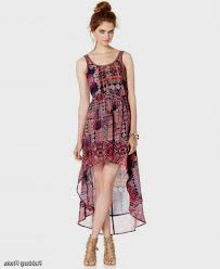 Cute Summer Dresses For Teenage Girls Re