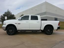Lifted-ram-1500-diesel-20141108_095456   Trucksters   Pinterest ... 2017 Ram 1500 Pricing For Sale Edmunds Reviews And Rating Motor Trend Test Drive 2014 Dodge Eco Diesel Rams Turbodiesel Engine Makes Wards 10 Best Engines List Miami February 2016 Truck Of The Month Contest Ram Red Gallery Jamin Joel Pinterest Chrysler Rumes Diesel Production The Torque Report Fca Oput April Ram 2018 Hd Limited Tungsten Edition Most Luxurious Fusion Bumper For 0608