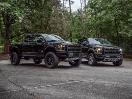 100 Rocky Ridge Trucks For Sale Raptor Alpine