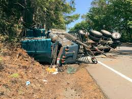 Port Angeles Man Injured In Log Truck Wreck Near Brinnon ... Ming Mayhem Tipped Excavator Ming Mayhem Image Mega Machine Pinterest Nv Energy Opts For Hot Stick Approach Transmission 1999 Used Ford Super Duty F450 Bucket Truck 27 Ft Terex At Car Damaged After Truck Accident In Williamsburg Youtube Accidents And How To Deal With Them Flips Blocks Road Wnepcom Michael Bryan Auto Brokers Dealer 30998 Past Victories Lawyer Atlanta Worker Injured After Eetrimming Crane Overturns East Falls Bucket Tips Over Cape Cod Mass Killing 2 Nstar Utility Overturns Operator Lifeflighted