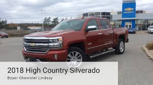 2018 High Country Silverado At Boyer Chevrolet Lindsay - YouTube Chevrolet Colorado Review And Description Michael Boyer Ford Trucks Dealership In Minneapolis Mn F650 With Otb Built Van Body Ohnsorg Truck Bodies Parts Best Image Kusaboshicom 2016 Mod Pinterest Trucks Cars Home Facebook Vehicles For Sale 55413 Competitors Revenue Employees Owler Company Profile Repair Directory Jobs On Outside Sales