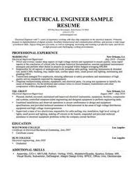 Electrician Helper Resume Best Of Here To Download This Template