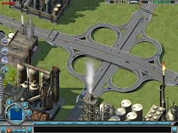Hard Truck Tycoon - GameSpot Hard Truck 2 Screenshots For Windows Mobygames Lid Way With Sports Bar Double Cab Airplex Auto 18 Wheels Of Steel Games Downloads The Buy Apocalypse Ex Machina Steam Gift Rucis And Bsimracing King The Road Southgate To St Helena Youtube Of Pc Game Download Aprilian21 82 Patch File Mod Db Iso Zone 2005 Box Cover Art Riding American Dream Ats Trucks Mod