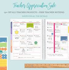 Plum Paper - Teacher Appreciation Sale Is HERE! Promo ... Plum Paper Homeschool Planner Giveaway Coupon Code Aug 2017 Review Coupon Code Staying Organized With Oh Hello Stationery Co A Getting With A Teacher Wife Mommy Planner Review Coupon Code For Plum Paper 15 Best Planners Moms Students And Professionals Shaindels Shenigans Paper 2018 Purple Digital Background Scrapbooking No1233 Save Money Use Codes Ultimate Comparison Erin Condren Life Versus Promo Deal We Provide All Kind Of Promo Codes Coupons