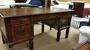 Ashley Furniture Desk And Hutch by Great Office Desk Ashley Furniture Unusual Idea Chairs Astonishing