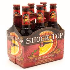 Shock Top Pumpkin Wheat by Beer Wine And Liquor Delivered To Your Door Or Business 1 Hour