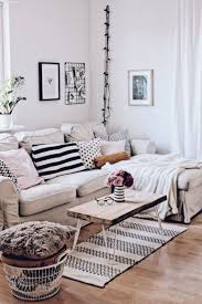 46 admirable scandinavian living room design ideas nordic