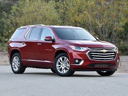 2018 Chevrolet Traverse - Overview - CarGurus Traverse Truck Rims By Black Rhino The 2018 Chevrolet Chevy Camaro Gmc Corvette Mccook 2017 Vehicles For Sale 2016 Chevrolet Spadoni Leasing 2014 Sale In Corner Brook Nl Used Red Front Right Quarter Photos Vs Buick Enclave Compare Cars Kittanning Test Review Car And Driver Gmc Sierra 1500 Slt City Mi Cadillac Manistee Gm Handing Out Prepaid Debit Cards Inflated Fuel Economy Labels
