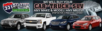 Used Cars Lebanon TN | Used Cars & Trucks TN | 231 Car Sales Best Of Trucks For Sale In Arkansas Under 1000 7th And Ford Dealer Edgewood Nm New Used Car Truck Dealership Auto Villa Buy Here Pay Cars Danville Va Behold The Beautiful Madness What Brazil Did To Patchogue Ny Under Miles And Less Than 2018 Chevrolet Silverado 2500 Nationwide Autotrader 10 Pickup You Can Summerjob Cash Roadkill Enterprise Sales Certified Suvs Griffin Ga Motor Max Don Ringler In Temple Tx Austin Chevy Waco National Glassboro Nj