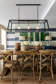 Sydney Girly Apartment Decor With Traditional Dining Room Chairs Beach Style And Open Floor Plan Feature