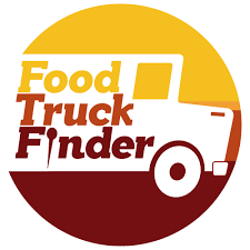 Colin Shifley 85 Taco Food Truck Logo Logofood Catering Finder Beer Round Up At Bay 4 Day 2 Mobile Nom Jacksonville Best French Fry Food Truck Archives Modern Bold Restaurant Design For Fuddar By Pine Design Lynchburg New In Things To Do Mpls Skillshare Projects Columbia Streat Fest Russell Brewing Company Bot On Messenger Chatbot Botlist Finders Box Graphics Starocket Media App Youtube