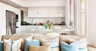 küche 25 30 qm m 10 designtipps und 40 innenaufnahmen