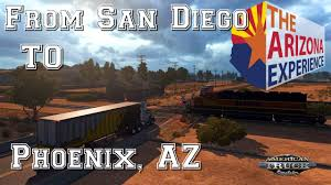 American Truck Simulator: From San Diego To Phoenix, Arizona - YouTube Need A Dropyard In Phoenix New Customers Get Freenights Stay Blogs Sandberg Stan Holtzmans Truck Pictures The Official Collection Hauler Joe_71s Favorite Flickr Photos Picssr How To Stay Sharp Your Trucking Career Driving Otto On Twitter Adding New Peterbilt Executive Says Ai Will Change In Next 10 Worlds Best Photos Of Lorry And Phoenix Hive Mind Right Away Disposal Heil Starr System Truck Trailer Transport Express Freight Logistic Diesel Mack Vehicle Wraps Page 5 Michael Most Services