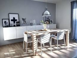 Elegant Dining Room Decor Ideas Inspirational 18 Best Dinning Area Images On And Of Sets