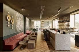 miano hotel bar in münchen hotels