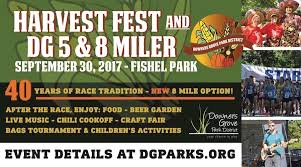 Fairs U0026 Festivals Scarecrows Pumpkins Oktoberfests Oh My by Fall Festivals And Oktoberfests 2017 Kidlist U2022 Activities For Kids