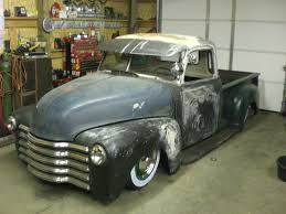 1950 Chevrolet Truck Project | My First Project In 3 Years | Flickr Drop Visor Ford Truck Enthusiasts Forums Lund Moonvisor On 95 Ford F150 Youtube Intertional 9200 Sun Visors Exterior Vanderhaagscom 1952chevroletsuburbanwindshieldvisor Lowrider 12lrmp16o1952gmc1500pickupwindshieldvisor Auto Accsories Headlight Bulbs Car Gifts Anti Glare Tinted Brig Sun Visors Visor Light Trims 9231018metchro Products 96 Full Size Lund Moon Windshield F150 Rat Rod Pickup Build