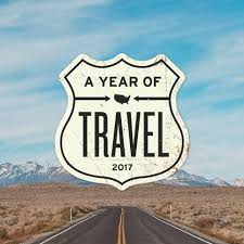 Mark's Year Of Travel - Home   Facebook Union 76 Truckstop Gas Stations And Truck Stops Of Days Gone By Spotters Guide The 362 372 Loves Stop Pilot The Covert Letter Davy Crockett Travel Center Fileb Double Yass Truck Stopjpg Wikimedia Commons Truckdriverworldwide Pleasant Family Shopping Golden Age Home Pinnacle Serving Exllence Brockway Trucks Message Board View Topic Pic Iowa 80 Truckstop Volvo Trucks In Calgary Alberta Company Commercial