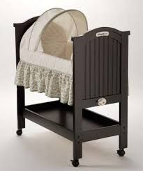 Cosco High Chair Recall 2010 by Recent Product Recalls Fit Pregnancy And Baby