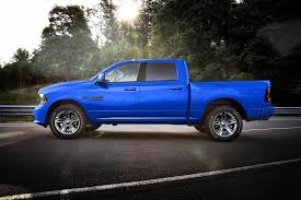 100 Top 10 Trucks Ram Ranks 3rd On Best Selling Cars And In The US