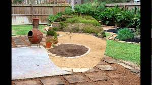Crushed Granite Patio - YouTube Simple Design Crushed Granite Cost Gdlooking Decomposed Front Yard Landscaping With Pathways And Patios Grand Gardens Granite Archives Dianas Designs Austin Backyards Terrific Landscape Tropical Yard Landscape Xeriscape Theme With Decomposed Crushed Base Capital Upkeep Parking Space Plate An Expensive But New Product Is Out On The Market That Creates A Los Angeles Ccymllv 11 Install Youtube Ambience Garden Modern