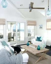 Nautical Decor Ideas Living Room Rustic Coastal Decorating Rooms
