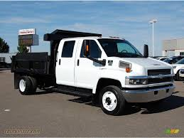 2007 Chevrolet C Series Kodiak C4500 Crew Cab Dump Truck In Summit ... John James Takes Pride In His 2005 Chevy Kodiak 4500 Which Was Chip Dump Trucks Vehicles Gmc C4500 C Pickup Truck Need It My Dream All 2004 Chevrolet Old Photos Collection Duramax Diesel Youtube Cars For Sale Pennsylvania Of Dirt Cost As Well Hauling And For Sale Dump Truck Item L2471 Sold May 23 2003 Partners With Navistar Return To Mediumduty Work Download 2006 Oummacitycom C5500 Reviews Prices Ratings Various Photos
