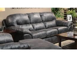 Bob Mills Living Room Furniture by Living Room Furniture Tulsa Ok Home Design Health Support Us