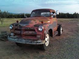 Contractor Body Build For My '54 Chevy 1-1/2 Ton - Vehicles ... Desertjunkie760s 2011 Basic Bitch Build Tacoma World 2017 Stx Build Ford F150 Forum Community Of Truck Fans Sema My Pinterest King Ranch Colours With Chrome Bumpers Enthusiasts Forums 53l Ls1 Intake With Accsories Ls1tech Ls Chris Stansen Chrisstansen199 Twitter Chevy Best Resource The Crew Monster 1000hp Chevrolet Silverado Monster Jeepbronco1 Sut My Mini Truck Page 12 Rides This Is The 1959 F100 Custom Cab Styleside Longbed Dog Adventures Fundraiser By Arek Mccoy Help Me