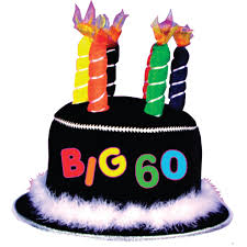 60 Birthday Cake Cliparts Free Download Clip Art