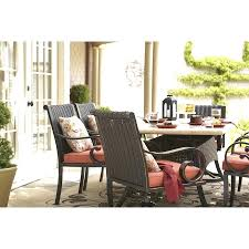 Home Depot Patio Cushions by Patio Cushions Amazon Cheap Outdoor Near Me Bench Home Depot