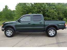 Toyota San Antonio Tx | New Car Release Date 2019 2020 One Owner Kawasaki Mule For Sale In Mansfield Texas New Drive Unit Best Craigslist Waco Tx Cars For Sale By Owner Image Collection Used 2015 Ford F150 Alvin Tx 77511 Ottos Auto World Wrangler San Angelo Trucks Sales Service 2013 Dodge Ram 2500 By Grand Prairie 750 Amarillo At Carmax Antonio Unique Peterbilt Wikipedia In 1920 Car Release Don Ringler Chevrolet Temple Austin Chevy Dallas Elegant Ford Richardson