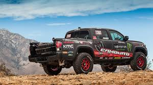 Here's How Badly The Toyota Tacoma TRD Pro Wants To Be Taken Seriously Traxxas 850764 Unlimited Desert Racer Udr Proscale 4x4 Trophy Upgrades And Hopups For The Axial Yeti Jr Rock Score Spec Truck Class 6100 Jimco Racing Inc Trophy Truck Fabricator Prunner The Mint 400 Is Americas Greatest Offroad Race Digital Trends Keith Northrups 37 Intertional Rat Is Every Kind Of Simpleplanes Pannle Frame 15 Scale Rc Rpm Offroad Pt1 Youtube Chassis Rc Pinterest Trucks Cars Asy Ksp Frame Only Mkii High Score Bmw X6 Trend