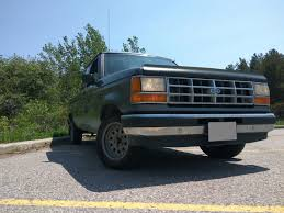 100 How To Lower A Truck LMC On Twitter Nicholas G Just Got His 1992 FordRanger