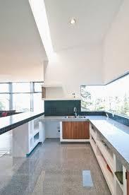requia cuisine 11 best chez requia cuisine et confidences pour cuisinella images