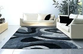 Modern Carpets For Living Room Carpet Designs Shining