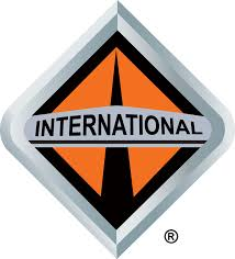 International Trucks Logo / Automobiles / Logonoid.com Intertional Trucks Logo Fly Thru On Vimeo Truck Emblem 1920s Stock Photo Royalty Top Vendors And Associates At Beauroc Steel Dump Bodies Truck Challenge Wdvectorlogo Black License Plate Medium Heavy Duty Commercial For Sale Leasingrental Boss Plow Mounts Snplowsplus Big Ten Conference Diesel Technician Job In Milwaukee Wi At Lakeside Boyd And Silva Martin They Shipped To Aiken Style Complete Wheelend Package From Bendix Now Available Shop Official Merchandise By Ih Gear Too Find Authentic T