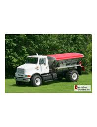 Chandler FTL-EXW Fertilizer And Lime Spreader - Truck Mount Manure Spreader R20 Arts Way Manufacturing Co Inc Equipment Salt Spreader Truck Stock Photo 127329583 Alamy Self Propelled Truck Mounted Lime Ftiliser Ryetec 2009 Used Ford F350 4x4 Dump With Snow Plow F 4wd Ftiliser Trucks Gps Guidance System Variable Rate 18 Litter Spreaders Ag Ice Control Specialty Meyer Vbox Insert Stainless Steel 15 Cubic Yard New 2018 Peterbilt 348 For Sale 548077 1999 Loral 3000 Airmax 5 Ih Dt466 Eng Allison Auto Bbi 80 To 120 Spread Patterns