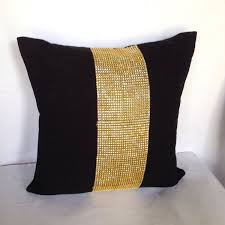 Pottery Barn Throw Pillows by Decor Gold Throw Pillows Decorative Pillows Target Couch