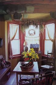 Primitive Pictures For Living Room by 156 Best Prim U0026 Colonial Keeping Room Images On Pinterest
