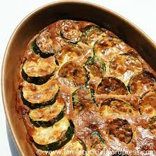 zucchine alla panna zucchini in rahm lamiacucina